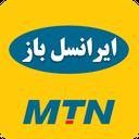 ایرانسل باز - خدمات ایرانسل شارژ 4G