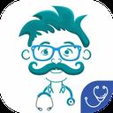 دکتر مایکو (پزشک)