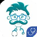 دکتر مایکو (نسخه مخصوص پزشکان)