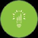 ایدههای کشاورزی نوین