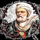 Shahnameh +farsi Dictionary