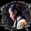 مشاهیر موسیقی كيتارو ۲