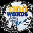 ۱۱۰۰ لغت انگلیسی باید بدانید +تلفظ