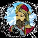 پنج گنج نظامی گنجوی (خمسهویژه)