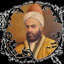دیوان اشعار صائب تبریزی کامل