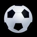 بازی فوتبال واقعی سه بعدی و اکشن
