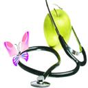 درمان آلرژی وحساسیت
