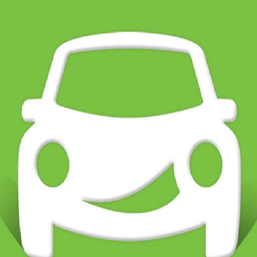 آموزش رانندگی انیمیشن+علایم رانندگی