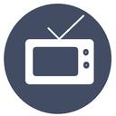 تلویزیون آفلاین+پخش زنده مناظر