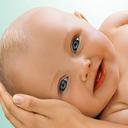 نقش تغذیه در شکل و قیافه نوزاد