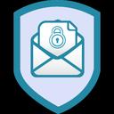 sms blocker and mobile finder pro