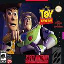 داستان اسباب بازی های 3