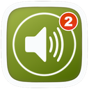 notification ringtones alarm