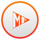 Music Player (MP Player)