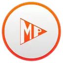 موزیک پلیر (MP Player)