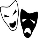 نمایشنامه