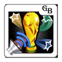 زنگخور های ورزشی و جام جهانی