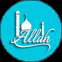 Calendar + Sunnah Prayer Times