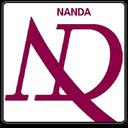 تشخیص های پرستاری ناندا (جامع)