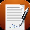 عریضه نویس همراه