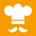 ترفندهای آشپزباشی