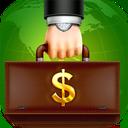 برنامه 30 روزه برای پولدارشدن