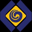 تاپیکو