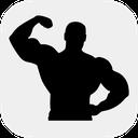 info body building