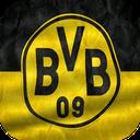 Dortmund Flag LWP