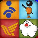 Iranian Logo Quiz