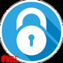 قفل تلگرام حرفه ای