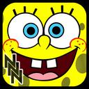 Papuzzle.Spongebob Pro