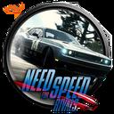 بازی ماشینی need for speed rivals