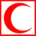 کمک های اولیه به زبان عربی