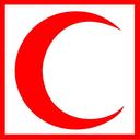 کمک های اولیه به زبان ترکی