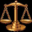نمونه درخواست دادگاه خانواده
