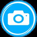 تشخیص متن از طریق دوربین