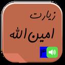 Ziarat AminAllah