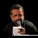 آلبوم حاج محمود کریمی (149 صوت!)