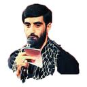 گلچین مداحی سید رضا نریمانی