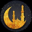 دعای روزهای ماه رمضان (صوتی)