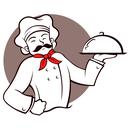 لذت آشپزی (آموزش آشپزی حرفه ای )