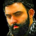 آلبومکربلایی جواد مقدم (130صوت!)
