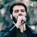 گلچین حاج میثم مطیعی محرم 95