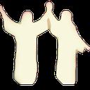 نوای غدیر