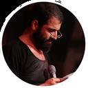 آلبوم حاج حسین سیبسرخی