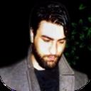 آلبوم گلچین مداحی سید جواد ذاکر