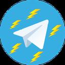 جاروبرقی سرعت افزون تلگرام موبوپلاس