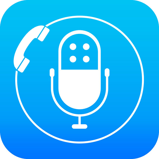 callrecorder - Download | Install Android Apps | Cafe Bazaar