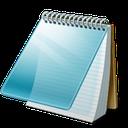 دفترچه یادداشت (حرفه ای و پیشرفته)